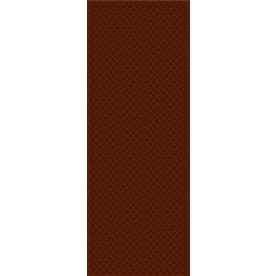 Regence Home Cheshire Red Indoor/Outdoor Woven Wool Runner (Common: 2-ft x 10-ft; Actual: 2.166-ft x 10-ft)