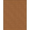 Regence Home Cheshire 96-in x 120-in Rectangular Brown/Tan Geometric Indoor/Outdoor Area Rug