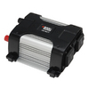 BLACK & DECKER 400-Watt Power Inverter