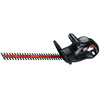 BLACK & DECKER 2.8-Amp 17-in Corded Electric Hedge Trimmer