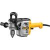 DEWALT 11-Amp 1/2-in Corded Drill