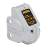 DEWALT 200-Watt LED Portable Work Light