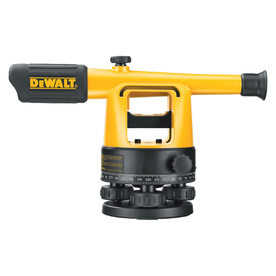 DEWALT 200-ft. Beam Laser Level