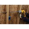 DEWALT 10-Amp 1/2-in Keyed Corded Drill