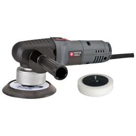 PORTER-CABLE 4.5-Amp Ros Power Sander