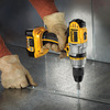 DEWALT 1/2-in 18-Volt Lithium Ion (Li-ion) Variable Speed Cordless Hammer Drill