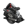 PORTER-CABLE 18-Volt 6-1/2-in Cordless Circular Saw with Brake (Bare Tool)