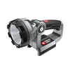 PORTER-CABLE Xenon Spotlight Flashlight