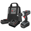 PORTER-CABLE 18-Volt 1/2-in Cordless Drill with Battery and Soft Case