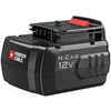 PORTER-CABLE 12-Volt NiCd Cordless Tool Battery