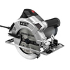 PORTER-CABLE 45-Degree 7-in Corded Circular Saw