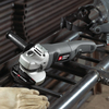 PORTER-CABLE 4-1/2-in 7-Amp Trigger Corded Angle Grinder