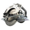 PORTER-CABLE 13-Amp 7-1/4-in Corded Circular Saw