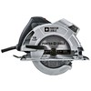 PORTER-CABLE 90-Degree 7.25-in Corded Circular Saw