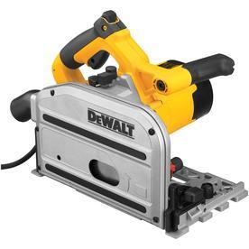 DEWALT 12-Amp Corded Circular Saw