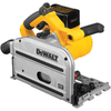 DEWALT 47-Degree 6-1/2-in Cordless Circular Saw