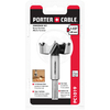 PORTER-CABLE 1-1/2-in Woodboring Forstner Drill Bit