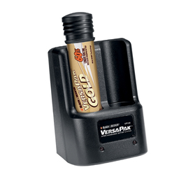 BLACK &amp; DECKER VersaPak Gold Battery and Charger Pack