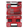 PORTER-CABLE 88-Piece Drilling Driving Accessory Set