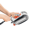 BLACK & DECKER Handheld Vacuum