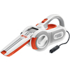 BLACK & DECKER 12-Volt Handheld Vacuum Cleaner