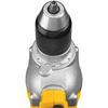 DEWALT 10-Amp 1/2-in Keyless Corded Drill