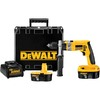 DEWALT 1/2-in 18-Volt Variable Speed Cordless Hammer Drill