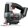 PORTER-CABLE 18-Volt Variable Speed Keyless Cordless Jigsaw (Bare Tool)