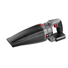 PORTER-CABLE Bare Tool Cordless 18-Volt Handheld Vacuum