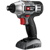 PORTER-CABLE Bare Tool 18-Volt 1/4-in Cordless Impact Driver