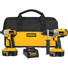 Cordless Drill Lowes - Compare Prices, Reviews and Buy at Nextag