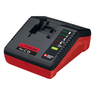 PORTER-CABLE 18-Volt Power Tool Battery Charger