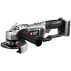 PORTER-CABLE 4.5-in 18-Amp Cordless Grinder