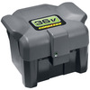 BLACK & DECKER 36-Volt Mower Battery