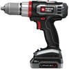 PORTER-CABLE 18-Volt Lithium Ion 1/2-in Cordless Drill with Battery and Soft Case