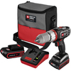 PORTER-CABLE 18-Volt 1/2-in Cordless Lithium Drill Kit