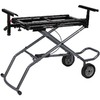 PORTER-CABLE Mobile Universal Miter Saw/Planer Stand