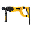 DEWALT 1