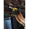 DEWALT 12-Volt Max 3/8-in Square Drive Cordless Impact Wrench