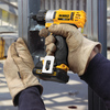 DEWALT 12-Volt Lithium Ion (Li-Ion) Motor Cordless Combo Kit with Soft Case