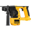 DEWALT Bare Tool 18-Volt 7/8-in Variable Speed Cordless Rotary Hammer
