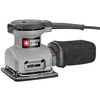 PORTER-CABLE 2-Amp Orbital Power Sander