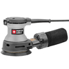 PORTER-CABLE 1.9-Amp Orbital Power Sander