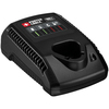 PORTER-CABLE 12-Volt Max Lithium Fast Charger