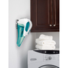 BLACK & DECKER Cordless Wet/Dry Handheld Vacuum