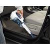 BLACK & DECKER Cordless Handheld Vacuum