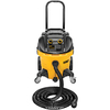 DEWALT 10-Gallon 1.85 Peak HP Shop Vacuum