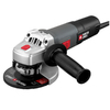 PORTER-CABLE 4-1/2-in 6-Amp Sliding Switch Corded Angle Grinder