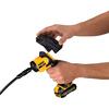 DEWALT Inspection Camera Kit