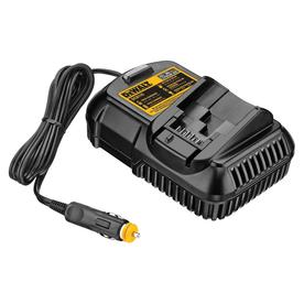 DEWALT 20-Volt Max Power Tool Battery Charger